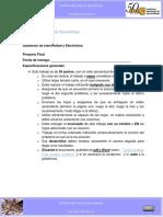Proyecto b Circuitos Eléctricos i Final (1)