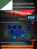 Sistema de Control de Acceso Bluetooth.pdf