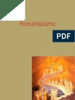 Romanticismo imágenes