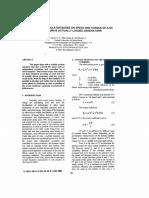 10.1109@ICCDCS.1995.499123.pdf