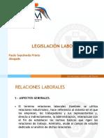 LEGISLACION_LABORAL_1º_PARTE_CADEM.ppt