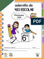 Cuadernillos-de-Repaso-Escolar-Sexto.pdf