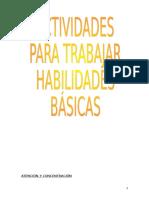 Actividades tipo.CAPACIDADES BASICAS.doc