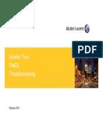 Slides Troubleshooting ALU 7xxx [Modo de Compatibilidad]