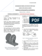 Experimento 1 - Capacitor de placas paralelas (1).pdf