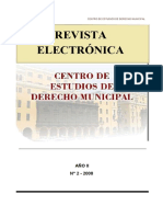 la_vacancia_de_autoridades_elegidas_democraticamente_dr_falconi(1).pdf