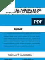 ESTADISTICA-4