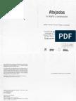 libro_290_HH-171