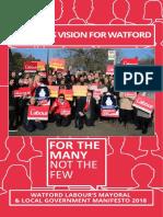 watfordlabourmanifestowebversion