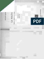 2-Sartori La Politica Capitulo 9.pdf