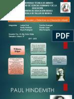 Autores.pdf
