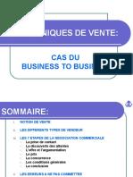 LES TECHNIQUES DE VENTE.pdf