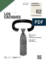 N-82-Los-caciques-15-161.pdf