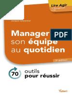 Manager son équipe au quotidien.pdf