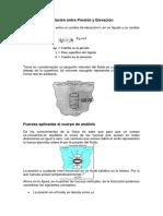 Consulta  mecanica de fuidos.docx