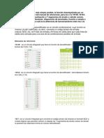 Preinforme Practica 3 Electronica Digital