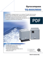 TG-8000_e_201512