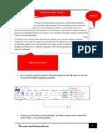 PRACTICA CALIFICADA.pdf