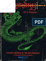 Wizardry - Proving Grounds of the Mad Overload.pdf