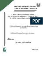 eneo-8vo.docx