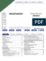 SR5009U_ESP_CD-ROM_00A.pdf