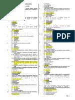historia 1 - copia.docx