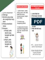 Leaflet Rematik 2.pdf