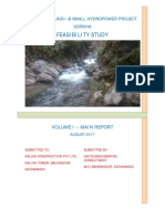 Feasibility Report _UD_B-Aug 02
