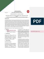 Ejemplo preinforme 2.docx