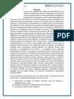 Resumen U.1 - Reactores químicos