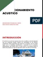 acustica17-04-12-120919232214-phpapp02-1.pdf