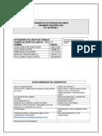 DIAGNOSTICO AMBIENTAL EMPRESARIAL_Aportes..doc