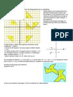 Practico Geometria Isometria