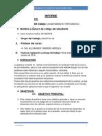 INFORME DE TOPOGRAFIA II.docx