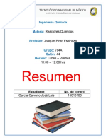 H.P Resúmenes