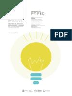 UD_12ESO_DEF.pdf