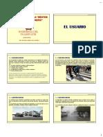 Capitulo_Nuevos 3 [Modo de compatibilidad] (1).pdf