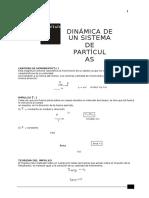 FÍSICA-5TO-SECUNDARIA-12.doc