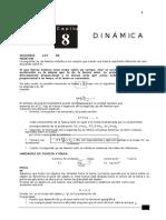 FÍSICA-5TO-SECUNDARIA-8.doc