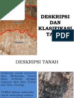 03-DESKRIPSI -KLASIFIKASI TANAH.pdf