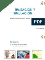 s02-Optimización y Simulación