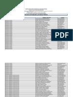 Organismo Judicial.pdf