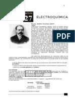 QUÍMICA-5TO-SECUNDARIA-27.doc