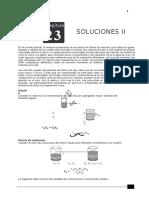 QUÍMICA-5TO-SECUNDARIA-23.doc