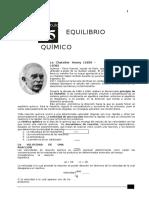 QUÍMICA-5TO-SECUNDARIA-25.doc