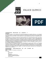 QUÍMICA-5TO-SECUNDARIA-10.doc