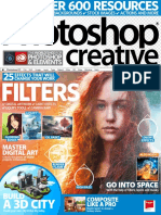 Photoshop Creative - 154 2017.pdf