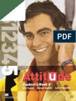 Attitude_5_SB_www.frenglish.ru.pdf