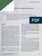 A novvel ruber dam.pdf