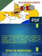 ALCOHOLISMO DESARROLLO AFECTIVO.pptx